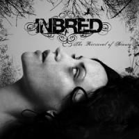 Inbred-The Retrieval Of Beauty