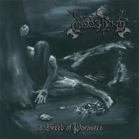 Dødsferd-A Breed Of Parasites