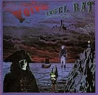 Voivod-Angel Rat