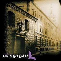 VA-Let\'s Go Bats II