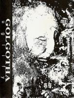 Golgotha-Uglify