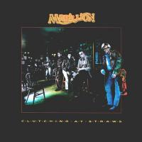 Marillion-Clutching At Straws (Deluxe Edition 2018)