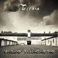 Terezin - Valse Macabre mp3