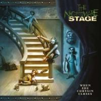 The Nightmare Stage-When the Curtain Closes