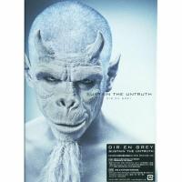 Dir En Grey-Sustain The Untruth (Limited Edition)