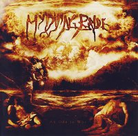 My Dying Bride-An Ode to Woe