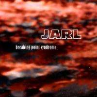 Jarl-Breaking Point Syndrome