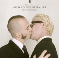 The CNK-Ultra Violence ber Alles (bercharged Edition)