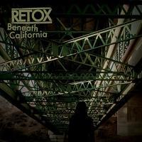 Retox-Beneath California