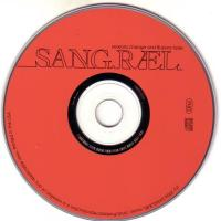 Sang.Rael - Seasons Change And Illusions Fade mp3