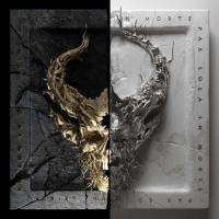 Demon Hunter-War / Peace