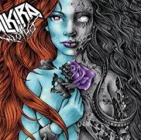 Alkira-Klotho