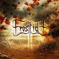Frosttide-Blood Oath