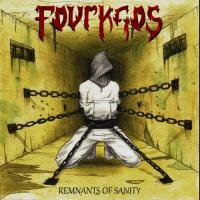Fourkaos - Remnants Of Sanity mp3