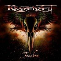 Krayenzeit-Tenebra