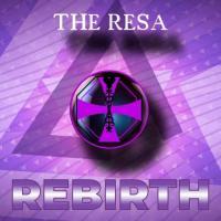 The Resa-Rebirth