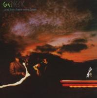 Genesis-...And Then There Were Three...