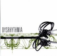 Dysrhythmia-Barriers And Passages