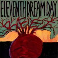 Eleventh Dream Day-Beet