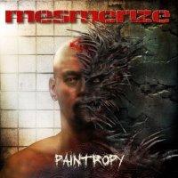 Mesmerize-Paintropy