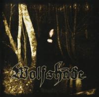 Wolfshade-Trouble