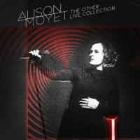 Alison Moyet-The Other Live Collection