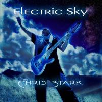 Chris Stark-Electric Sky
