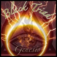 Black Triad-Genesis