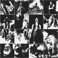 Ossadogva-Awakening of Kadath