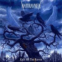 Nattravnen-Kult of the Raven