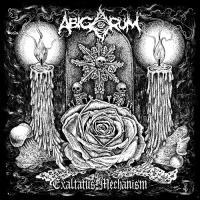 Abigorum-Exaltatus Mechanism