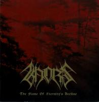 Khors-The Flame Of Eternity\'s Decline