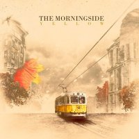 The Morningside-Yellow