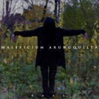 Maleficium Arungquilta-Боль