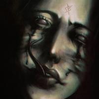 Nemertines-Bitter Tears