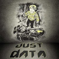 Just Data-Just Data