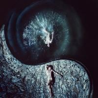 Vin De Mia Trix-Once Hidden From Sight