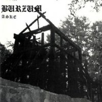 Burzum-Aske