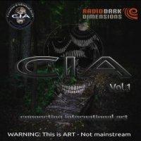 VA-CIA Volume 1