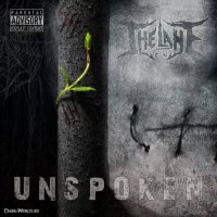 The Lane-Unspoken