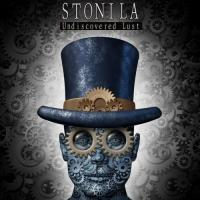 Stonila-Undiscovered Lust