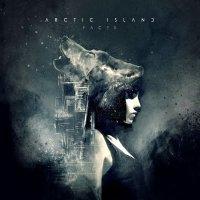 Arctic Island-Faces
