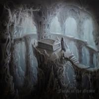 Wilt-Faces Of The Grave