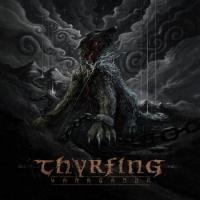 Thyrfing-Vanagandr