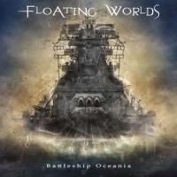 Floating Worlds - Battleship Oceania mp3