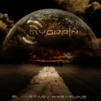 Mygrain-Planetary Breathing