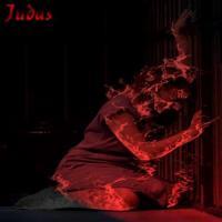Judas - Judas mp3