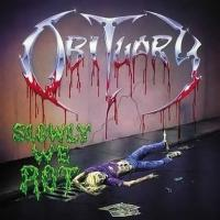 Obituary-Slowly We Rot