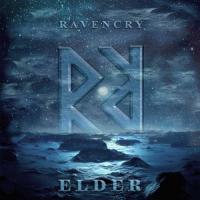 Ravencry-Elder