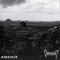 Orodruin / Vinterriket-Split